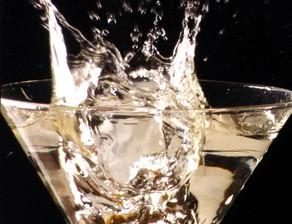 splash-champagne-1422246[1]