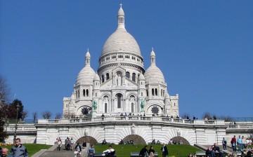 paris-sacre-coeur-1486185[1]