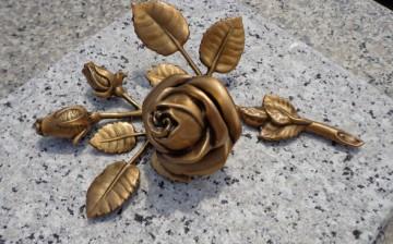 bronze-rose-1244244[1]