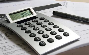 calculator-1560882