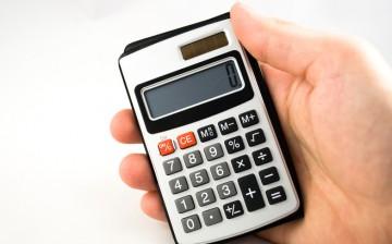 calculator-2-1057115