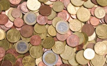 euro-coins-texture-1143814[1]