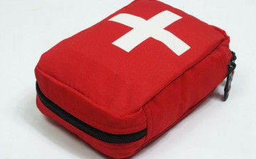 first-aid-kit-1416695[1]