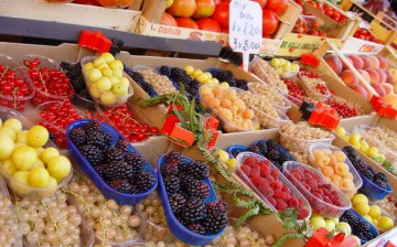 fruit-market-1534355[1]