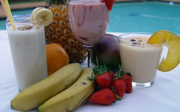 fruit-smoothie-1525771[1]