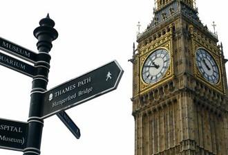 london-3-1224341[1]