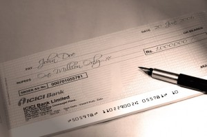 million-buck-cheque-1-1240470[1]