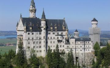 neuschwanstein-castle-1565577[2]