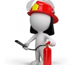 16_Antincendio-250x250