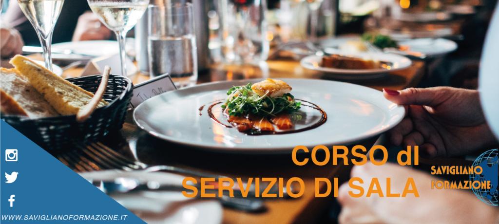 CORSO ATTIVO - POSSIBILITA' DI INSERIMENTO FINO AL  6 MAGGIO 2019
