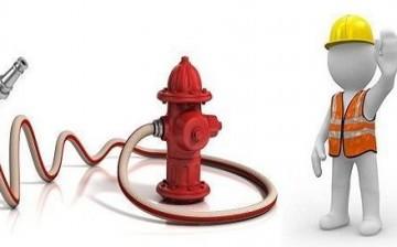 Prevenzione incendi_15nov16