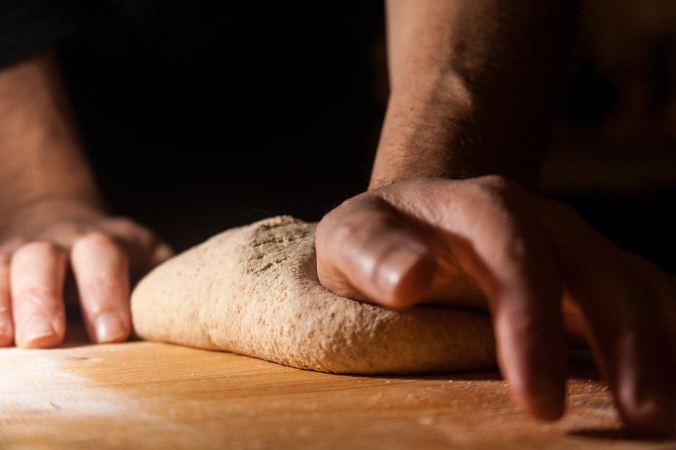 flour-4310465_960_720
