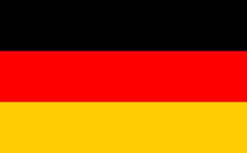 germany-31017_960_720
