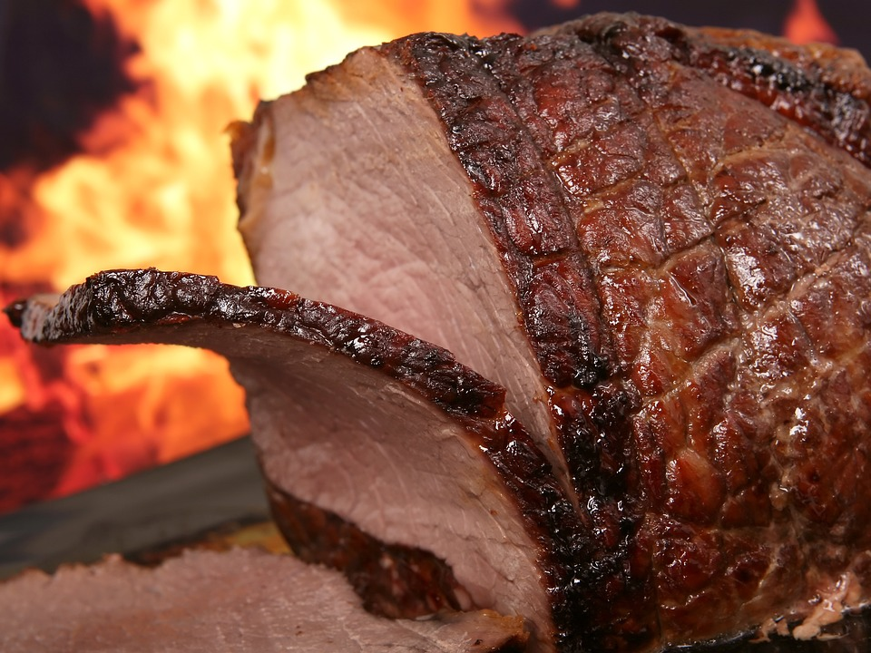 barbecue-1239434_960_720