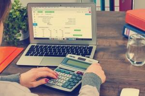 bookkeeping-615384_960_720