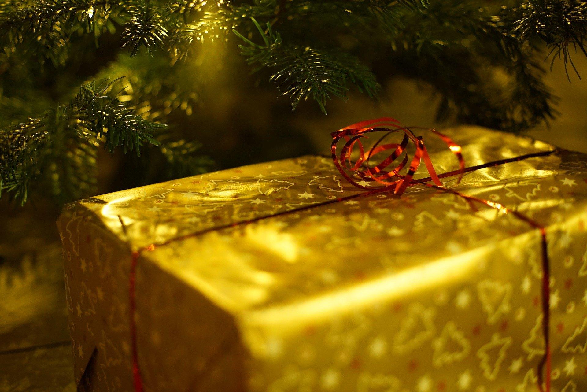 christmas-1786558_1920