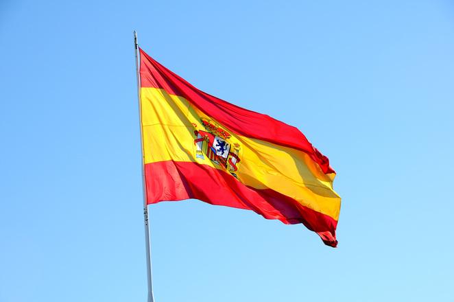 spanish-flag-1-1444425[2]