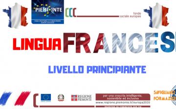 francese principiante