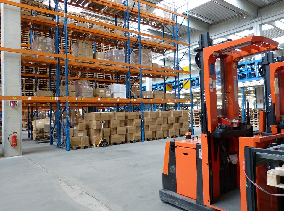 factory-1137992_960_720