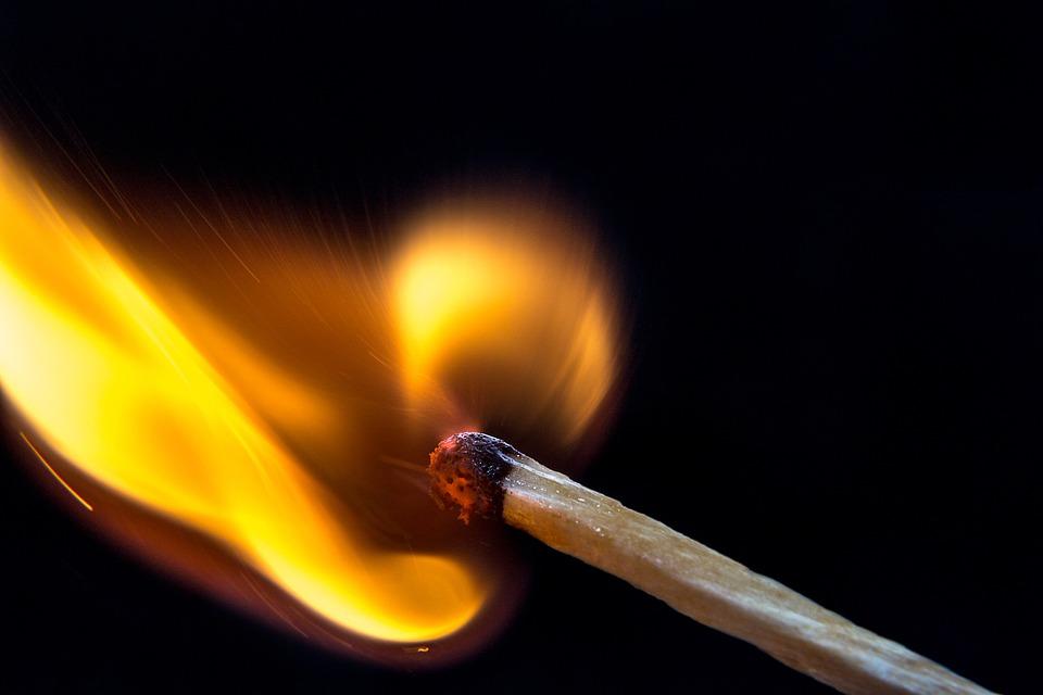 fire-1492098_960_720